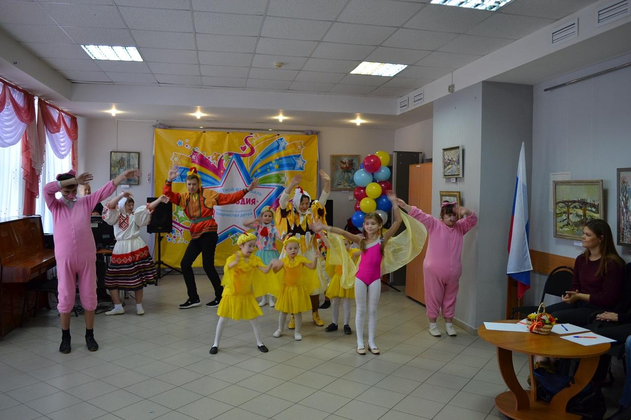 """alt """"Мы в СМИ птичий двор"""""""